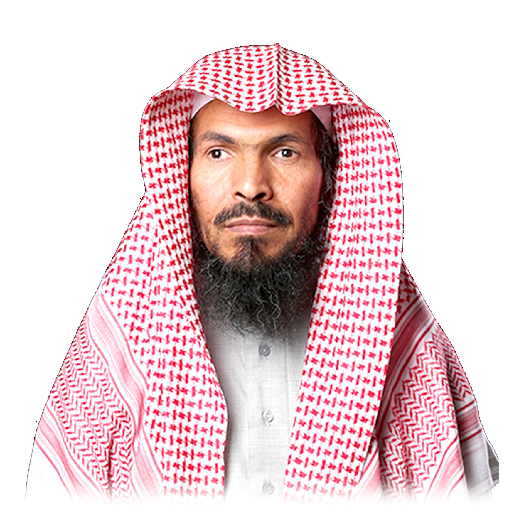 د. إبراهيم بن محمد التويجري