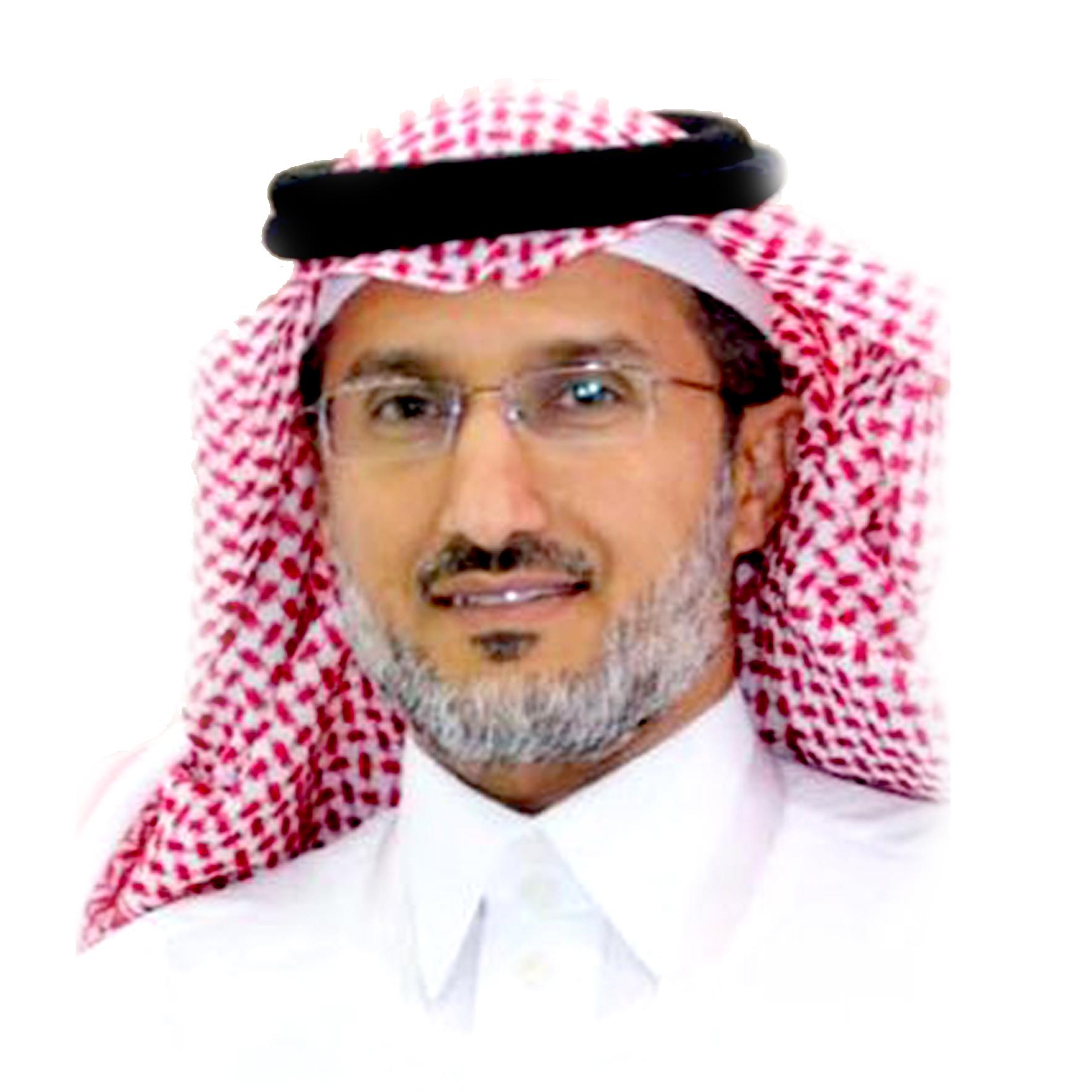 م. ماجد بن سعد الدرعان