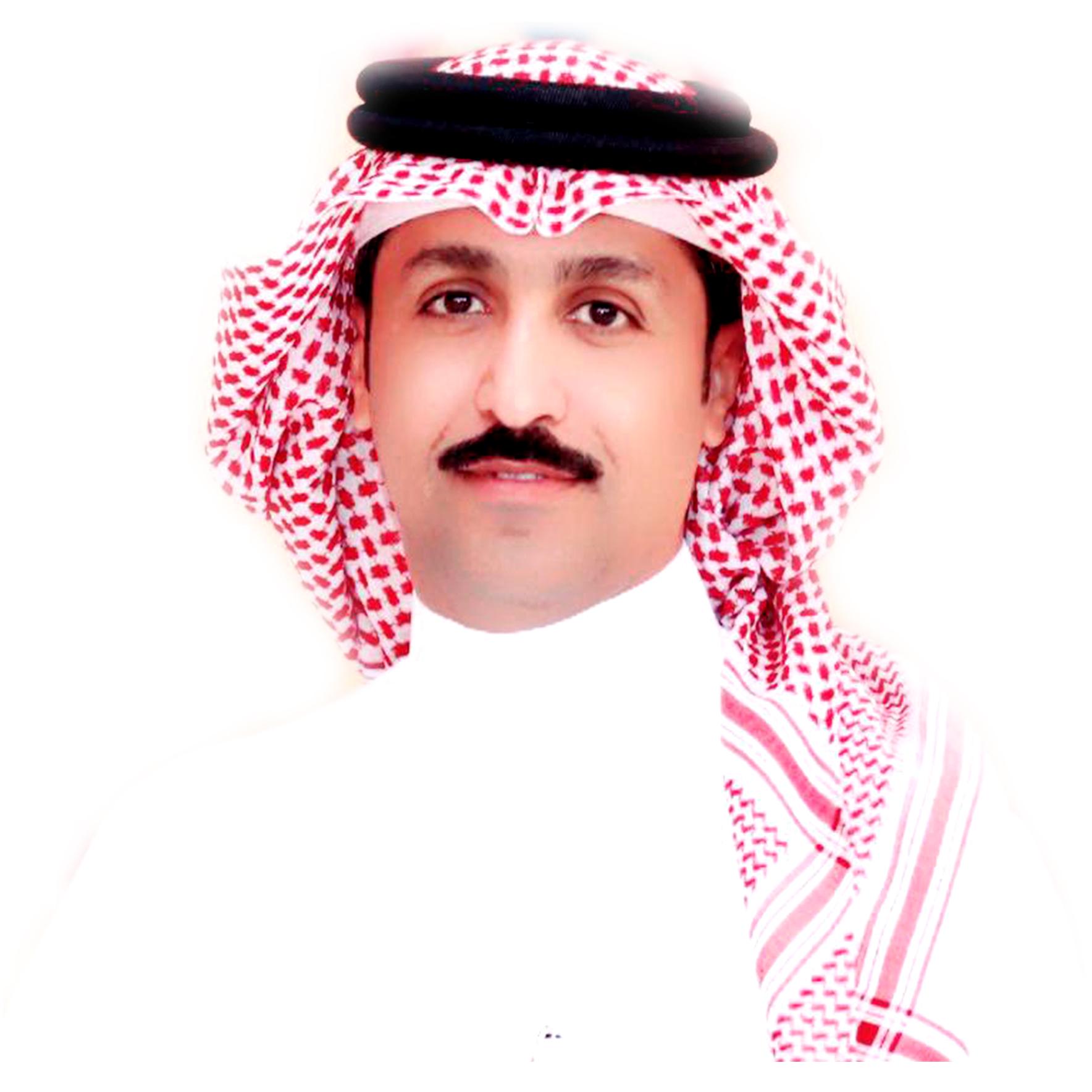 أ. هشام بن إبراهيم التميمي