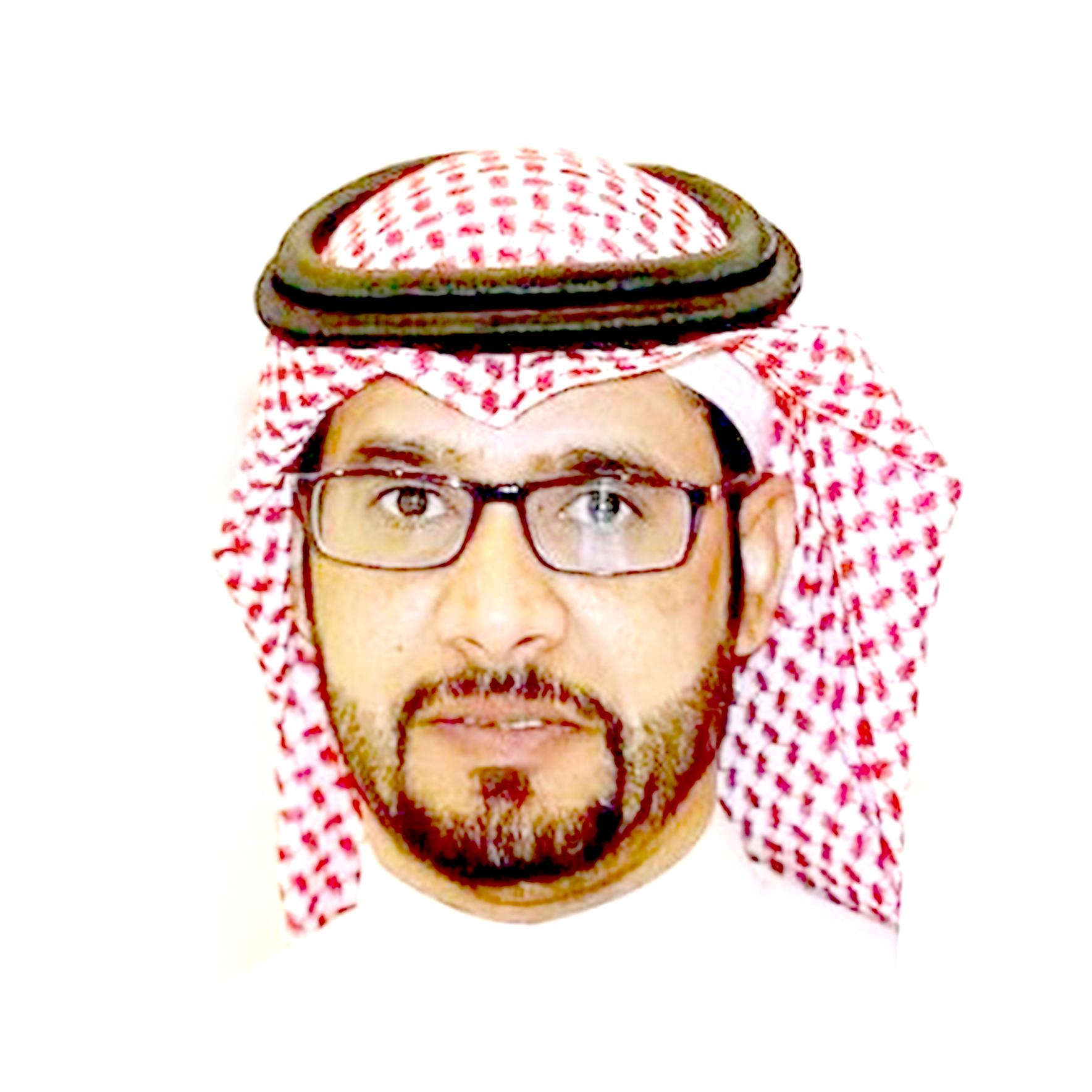 د. محمد بن موسى الخمعلي