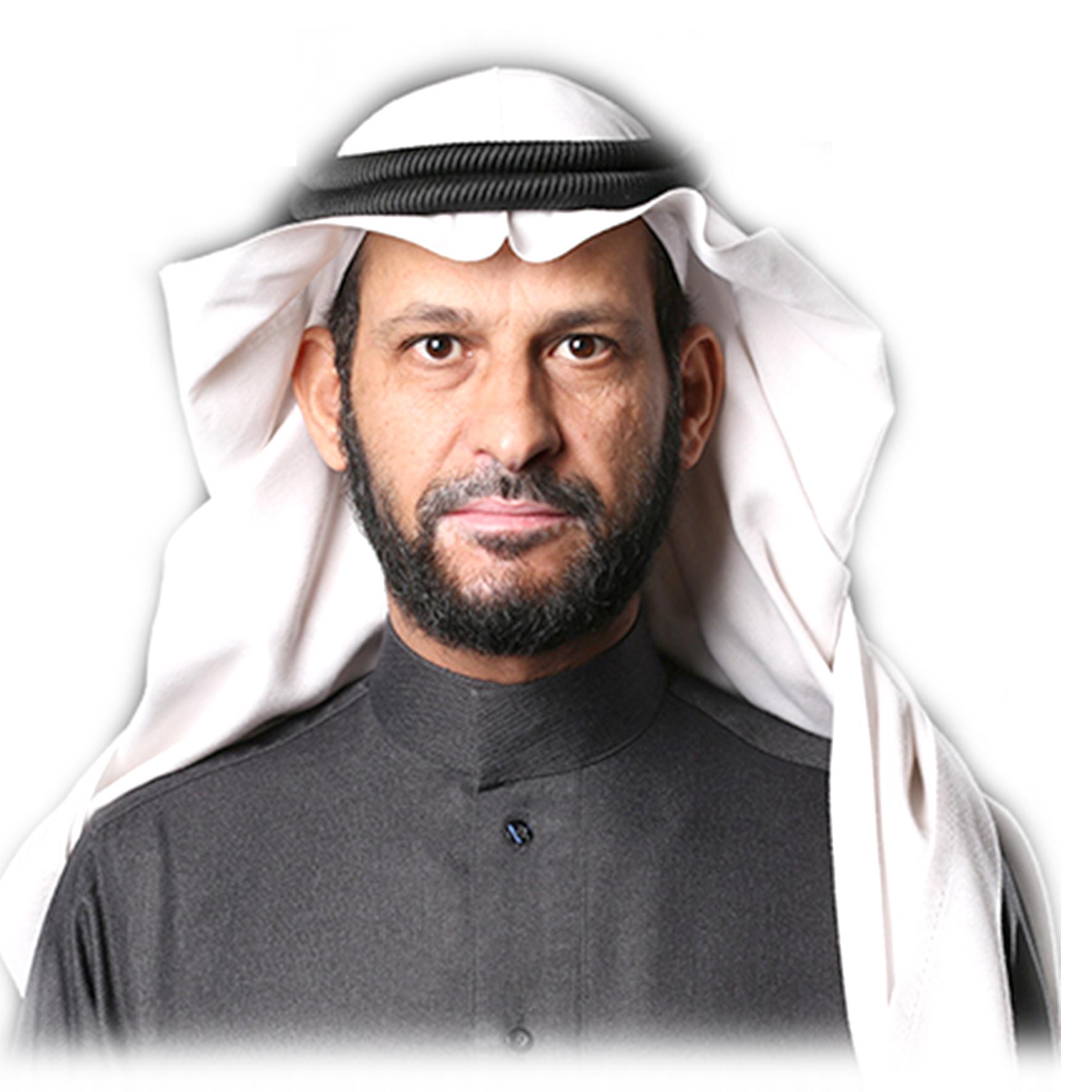د. محمد بن ناصر العلوي