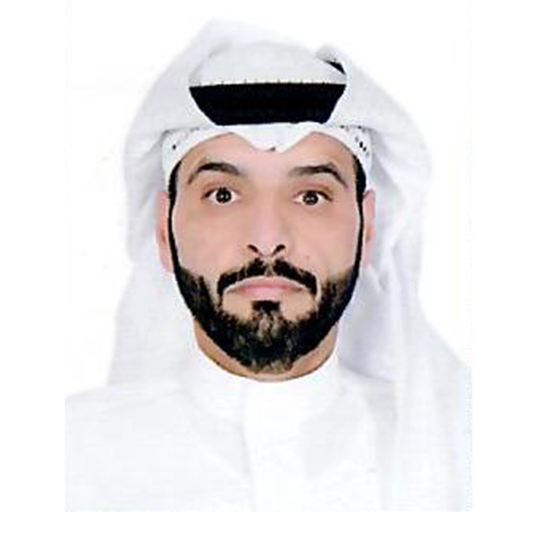 أ. عبدالله بن فريح الراشد