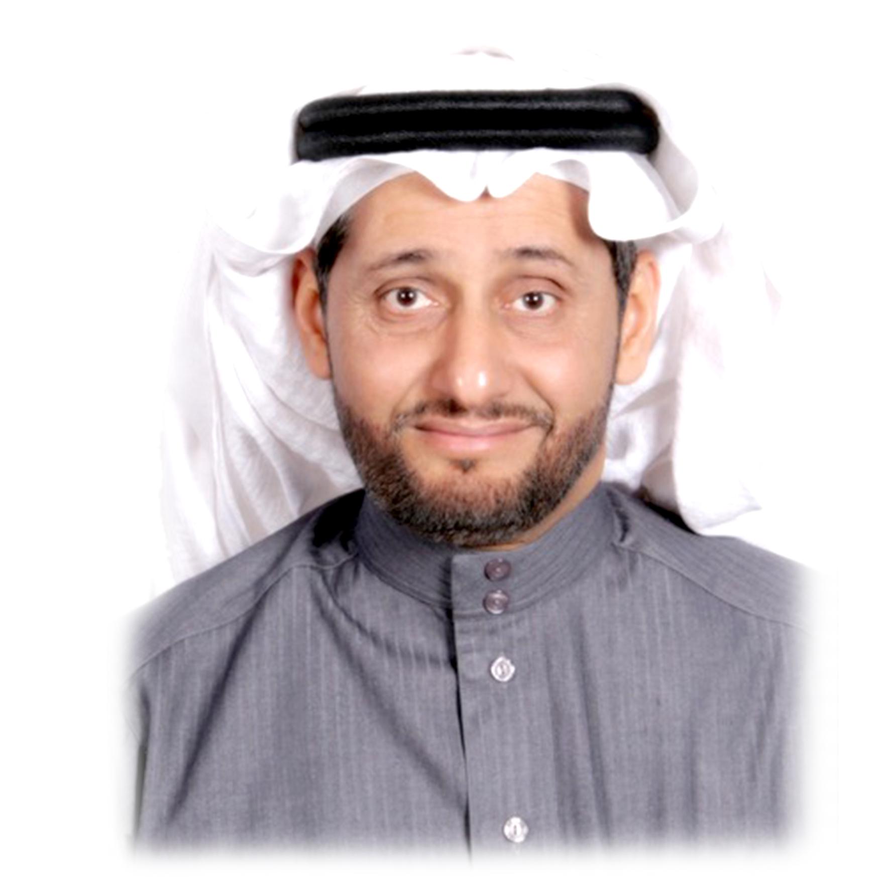 أ. أيوب بن إبراهيم الزغيبي
