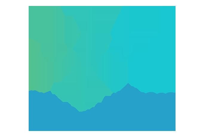 جمعية سفانة