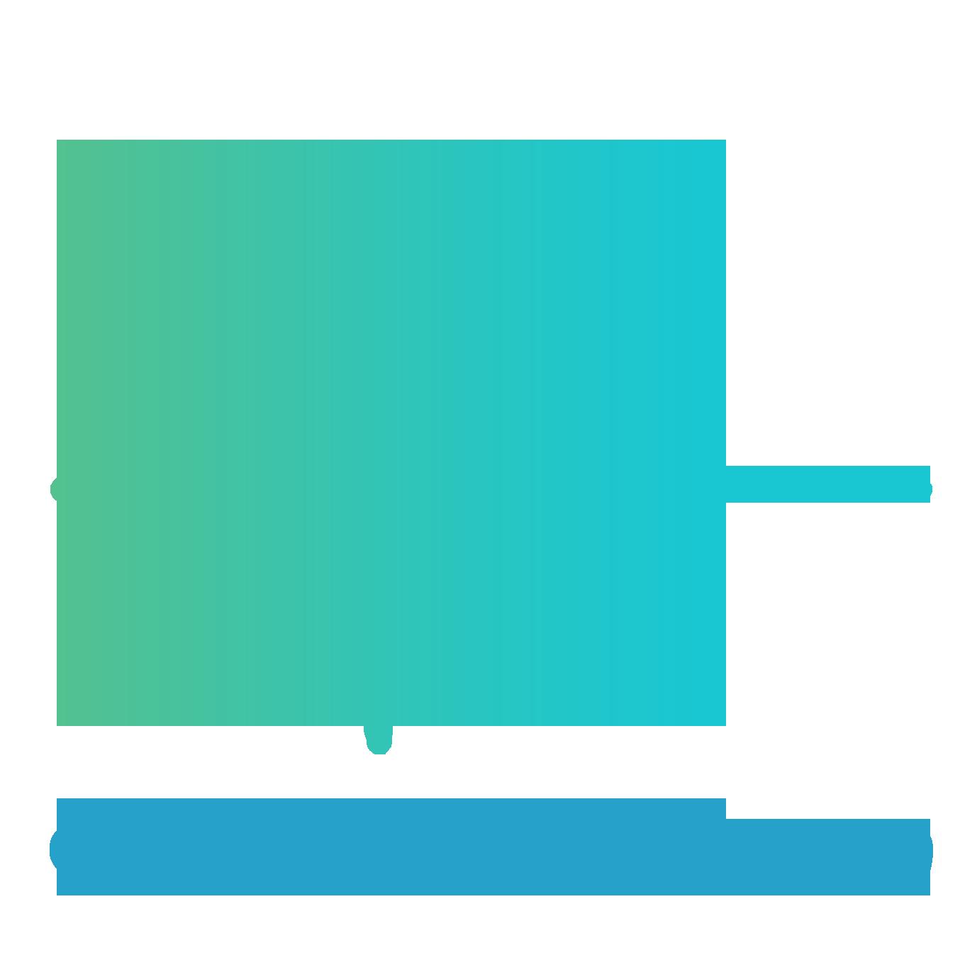 جمعية سفانة الصحية